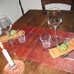 Imagen de D.O.C. Wine Bar