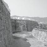 Photo de El Fuerte de San Diego