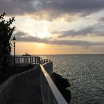 Sandals Montego Bay Photo