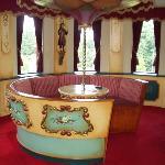 Suite (Carrousel suite)