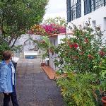 Monte Verde Gardenview