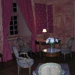 Photo de Chateau de Pramenoux