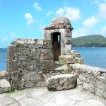 Portobelo National Park Photo