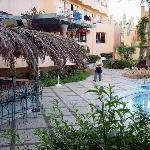 Sea Garden Hotel Photo