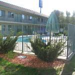 Foto de Motel 6 Pueblo I-25