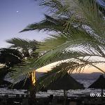 Photo de Coral Bay