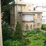 莫爾加尼別墅酒店照片