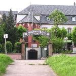 Klosterschenke Image