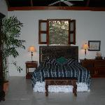 La Lancha Lodge Photo