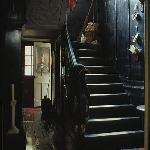 Foto de Dennis Severs' House