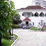 La Casa Grande Foto