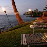 Noelani Condominium Resort Photo