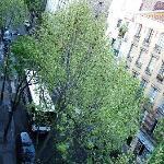 Foto de Timhotel Boulogne Rives De Seine