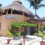 Kopados Tequila Bar