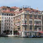 Hotel Baur il Palazzo