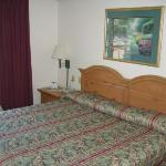 Country Inn & Suites By Carlson, Rock Falls Foto