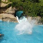Royal Azur Thalasso Golf Image