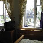 Kamila Room