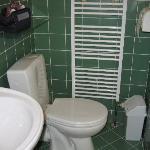 Kamila Bathroom
