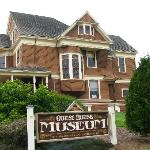 Guest House Museum