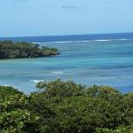 Photo de Natadola Beach Resort