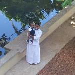 Shyamalee's Babysitting Service