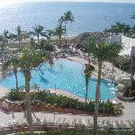 The Ritz-Carlton Key Biscayne Photo