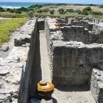 Thermal Baths