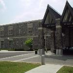 The Inn at Virginia Tech & Skelton Conference Center Photo