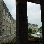 The Inn at Virginia Tech and Skelton Conference Center Foto