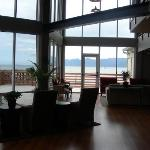 Cannery Pier Hotel Photo