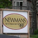 Newmans at 988 Photo
