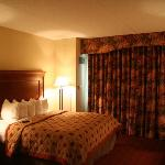 Foto The Inn at Virginia Tech & Skelton Conference Center