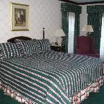 Landview Superior Room