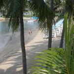 Grand Isla Navidad Resort-billede