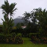 Hotel Villas Vilma-billede