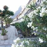 Hotel Gran Rey Image