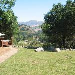 Stonepine Estate Resort Foto
