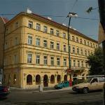 Smetana Hotel Photo