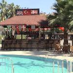pool&bar