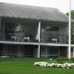 Blue Rock Resort Photo