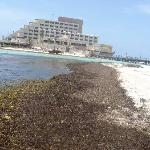 Nabalam beach 2