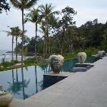 Trisara Phuket Photo