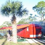 Sunset Isle RV Park & Motel Picture