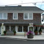 A Great Place To Eat in Gearhart!