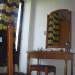Polina Hotel/Apartments