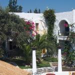 Photo of Hotel Samdan