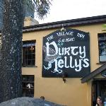 Foto de Durty Nelly's