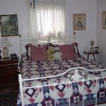 Photo of Barclay Cottage Bed and Breakfast