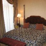 Photo de The Ritz-Carlton, Budapest
